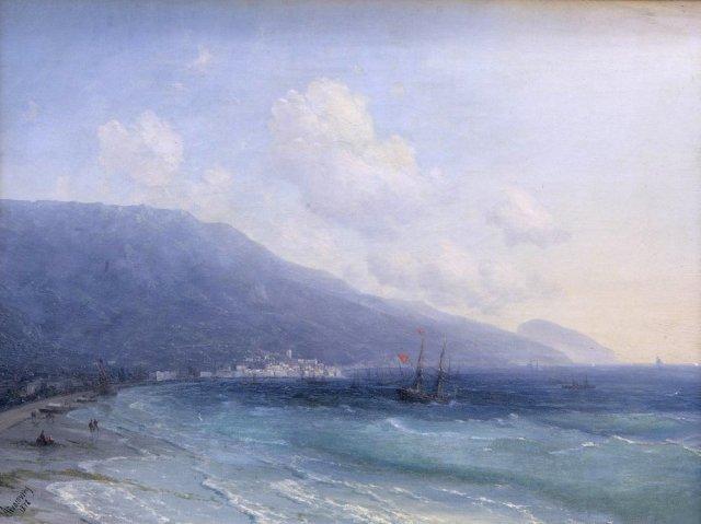 yalta-1878
