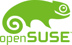 OpenSUSE_official-logo-color.svg