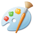 Paint_Windows_7_icon