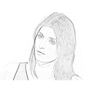 caricatura-ritratto-raggi