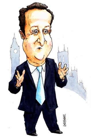 David-Cameron-caricature-lcs