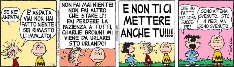 Peanuts - pt_c160723.tif