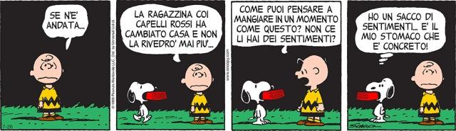 Peanuts - pt_c160726.tif