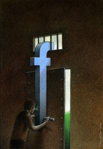 thought-provoking-paintings-pawel-kuczynski-23