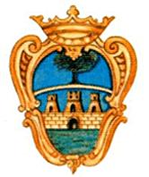 Vico_del_Gargano-Stemma