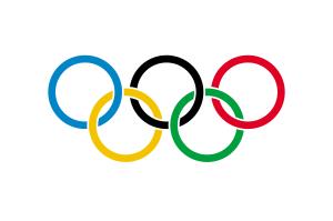 logo-olimpiadi