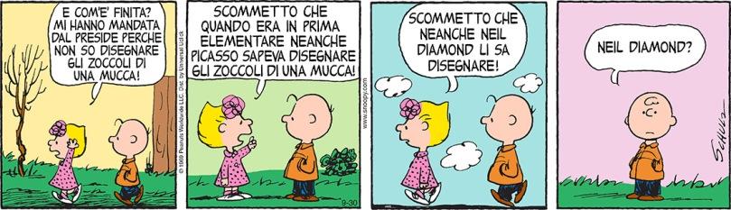 Peanuts - pt_c160930.tif