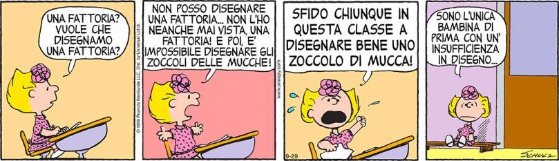 Peanuts - pt_c160929.tif