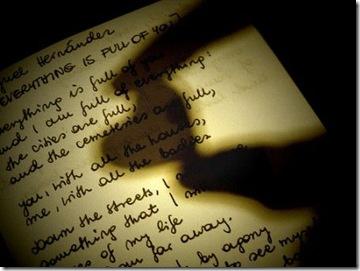 lettera-amore-cosa-scrivere