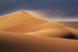 Dune al vento