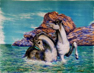 sassu-aligi-cavalli