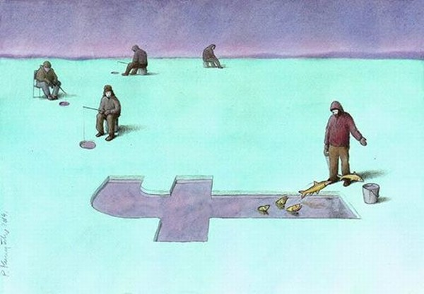 illustration-pawel-kuczynski-09