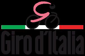 1200px-Giro_d_Italia.svg
