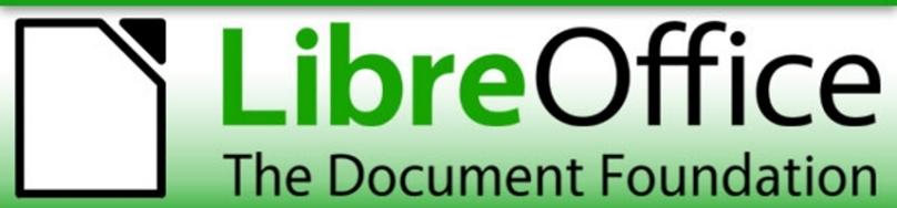 libreoffice foundation