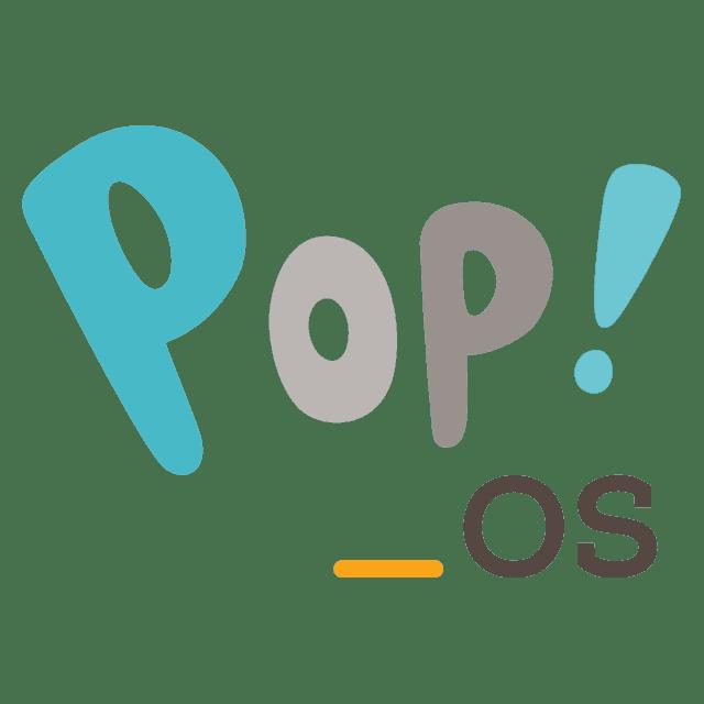 os-logo-thumb_640-9a640e74d2