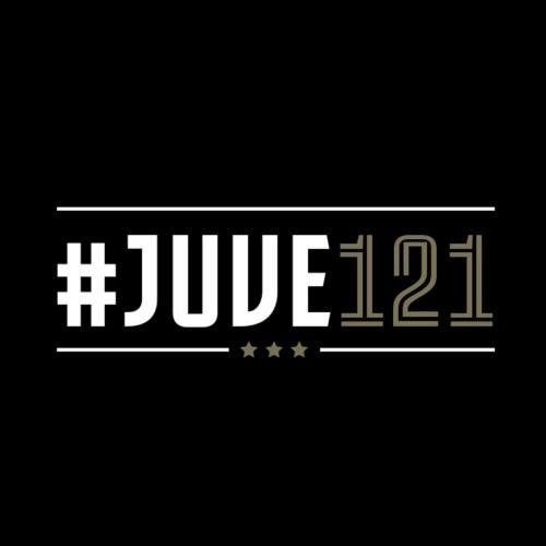 #juve212