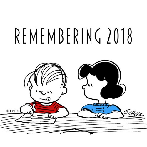 Peanuts_remebering2018
