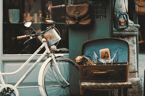 antiques-bicycle-bike-247929