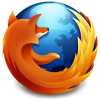 firefox_png