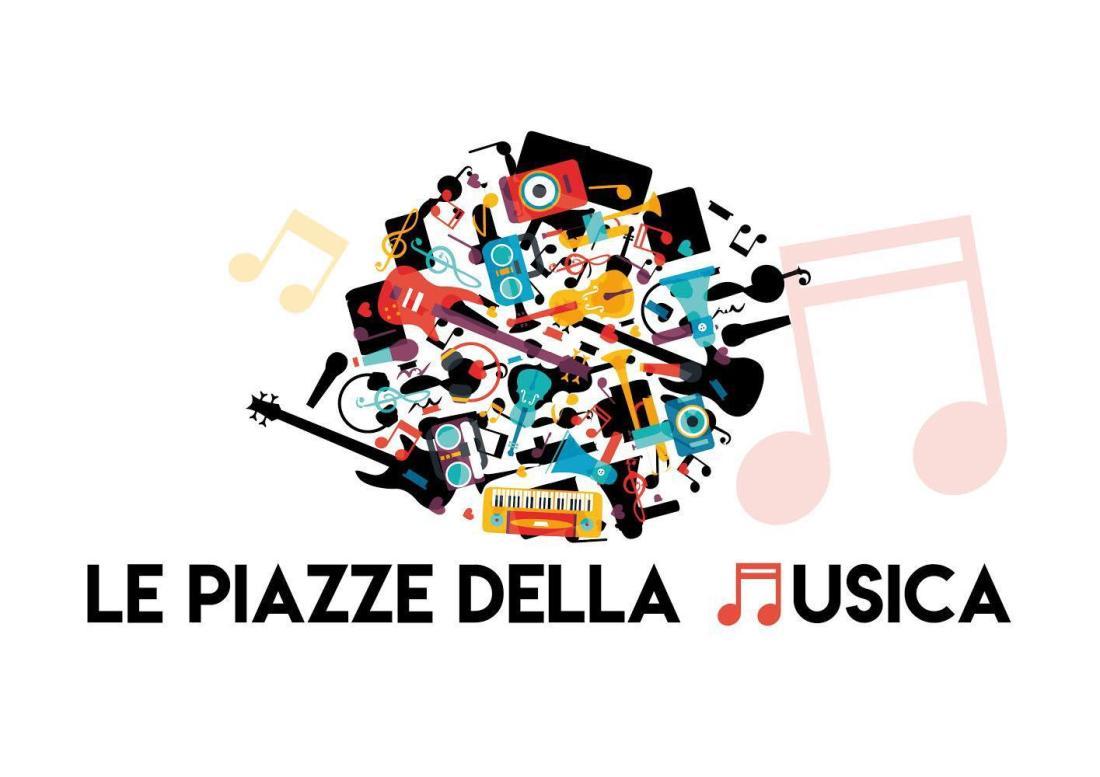 PiazzadellaMusica