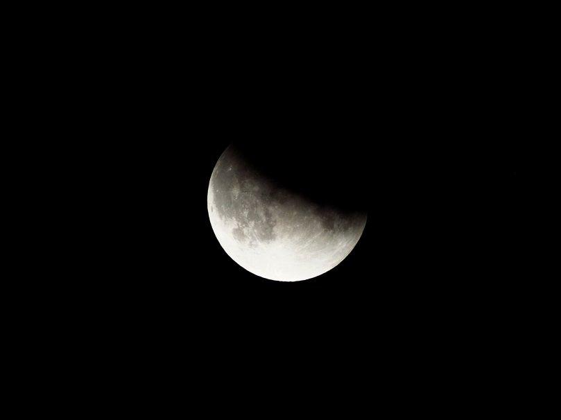 mooneclipse16luglio