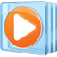 windows-media-player_53269