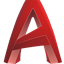 autocad_114797