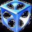 tagscanner_16647