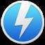daemon-tools_73350