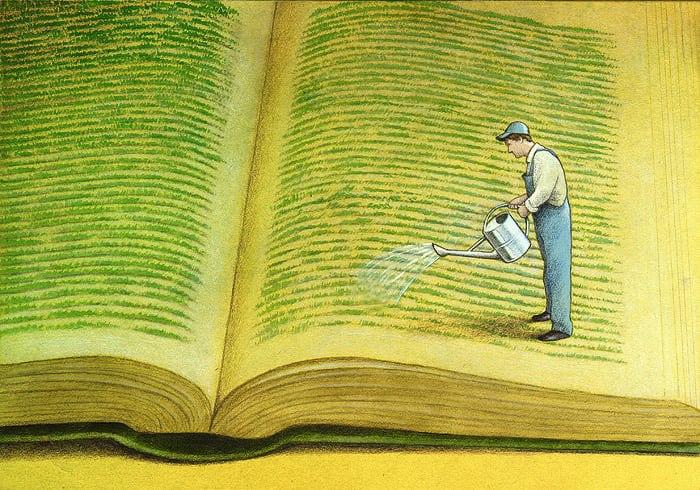 drawinggardenbook-pawelkuczynski