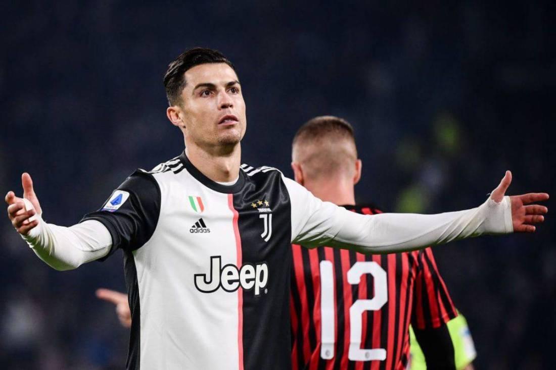 Ronaldo-Juventus-1