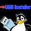 universal-usb-installer_94974
