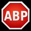 adblock-plus_67580