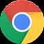 googlechromebrowser