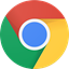 googlechromebrowser