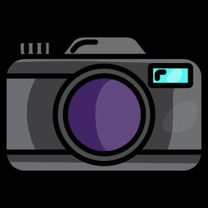 iconfinder_Camera_2998131