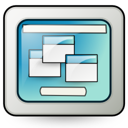 iconfinder_gnome-remote-desktop_28661 (1)
