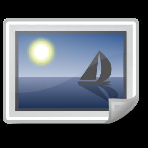 iconfinder_image-x-generic_118887
