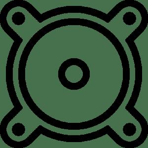iconfinder_Streamline-51_185071