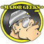 major-geeks_82281