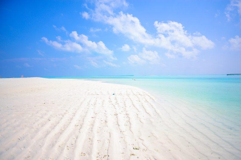 seashore-1320674