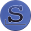 slackware_81714