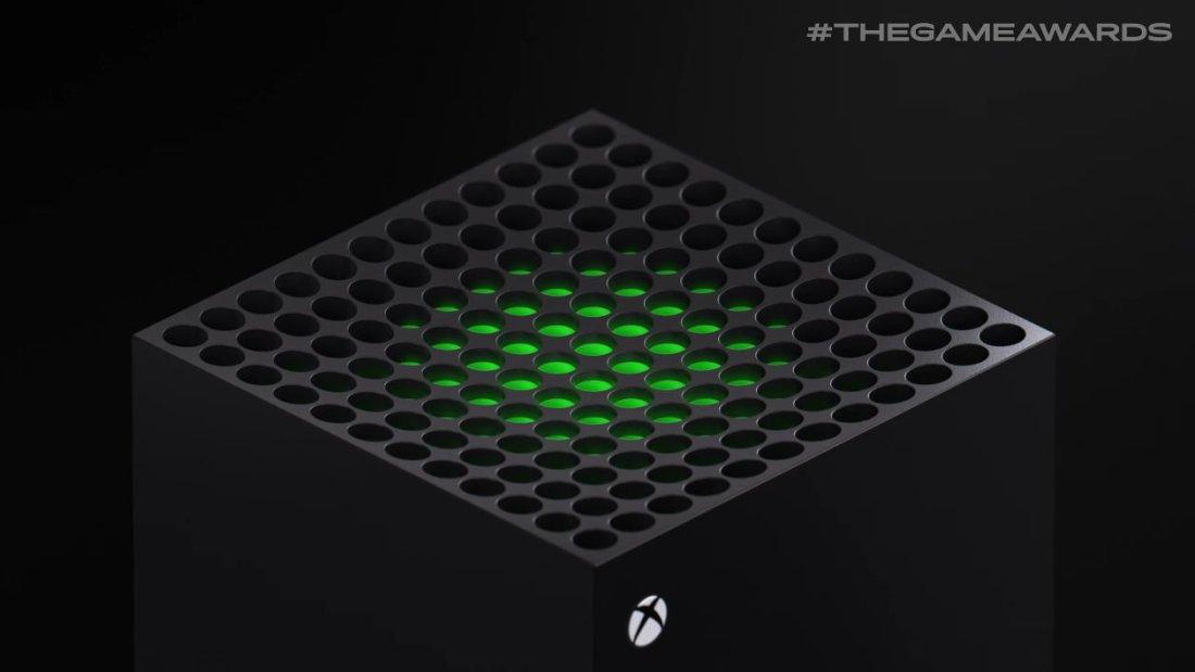 xbox-series-x-2020