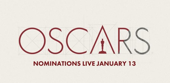 oscar-nomination-2020-diretta-streaming-696x341
