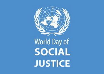 socialjusticeday