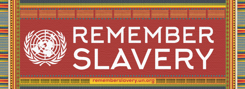 Remember Slavery Sticker_Final