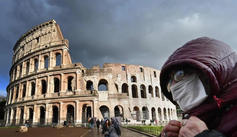 Coronavirus-Italy-Lombardia-update