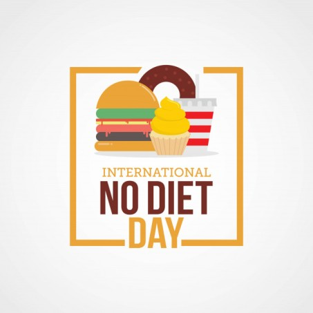 not_diet_day