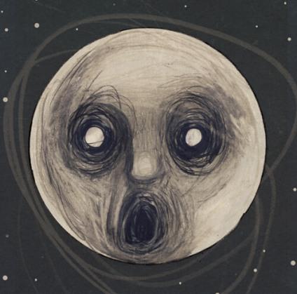 last_super_moon_2020