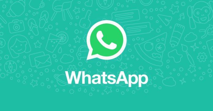 whatsapp-696x365
